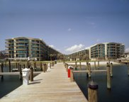 27580 Canal Road Unit 1333, Orange Beach image
