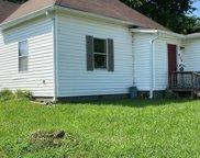 930 Louisiana Ave, Etowah image