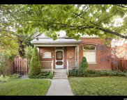 2186 S Lake St E, Salt Lake City image