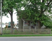 974 S Jefferson Street, Huntington image