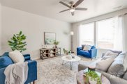 2868 W Silver River St, Meridian image
