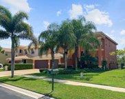 2224 Ridgewood Circle, Royal Palm Beach image
