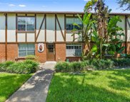 5319 Hansel Avenue Unit 7, Orlando image