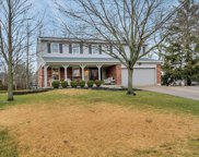 7685 Kennesaw  Drive, West Chester image