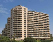 100 Ocean Creek Dr. Unit A-8, Myrtle Beach image
