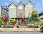 5923 California Ave SW Unit C, Seattle image