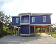 290 Meadson Way, Pensacola image