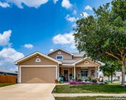 9547 Autumn Run Ln, Converse image