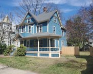37 Greenleaf St, Springfield image