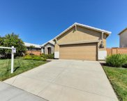 4201  Settlers Ridge Way, Roseville image