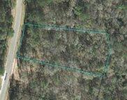 5291 Chicory Circle, Middleburg image