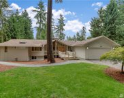 13638 NE 37th Place, Bellevue image