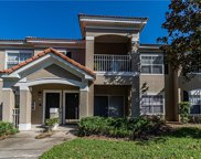 2213 Arbor Lakes Circle Unit 2213, Sanford image