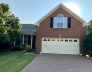 4761 Crystal Brook Dr, Antioch image