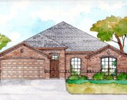 7844 Cupp Court, Fort Worth image