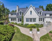 575 S LAKE HURON SHORE DR, Other image