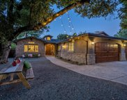 16971 Placer Oaks Rd, Los Gatos image