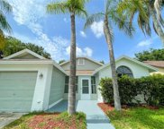 12822 Coverdale Drive Unit 2, Tampa image