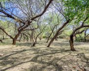 7748 E River Forest Unit #12, Tucson image