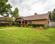 1533 N Ridge Lake Circle, Longwood image