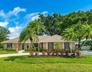 55 SE Turtle Creek Drive, Tequesta image