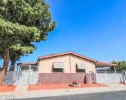 1640 ROYAL ESTATES Drive, Las Vegas image