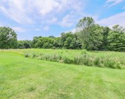 Lesourdsville West Chester Road, Liberty Twp image