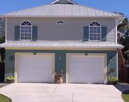6060 Waterway Bay Dr, Fort Myers image