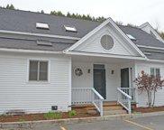 114 South Main Street Unit #F4, Stowe image