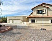 3710 W Sallee, Tucson image