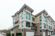 9989 E Barnston Drive Unit 69, Surrey image