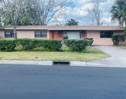 1003 W 14th Street, Lakeland image
