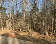 613 Autumn  Drive, Harrisburg image
