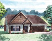 125 Bur Oak Drive Unit Lot 113, Taylors image