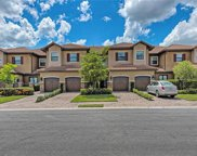 8760 Bellano Ct Unit 2-103, Naples image