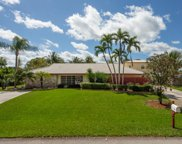 4158 Oak Street, Palm Beach Gardens image