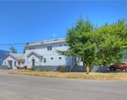 4104 SW 102nd St, Seattle image