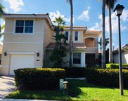 8201 Sandpiper Way, West Palm Beach image