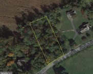 1800 Hopewell Rd, Elverson image