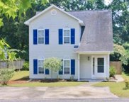 3922 Pinebrook Circle, Little River image