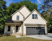 1821 Middle Tennessee Blvd, Murfreesboro image