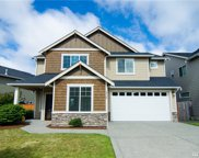 13728 39th Place W, Lynnwood image