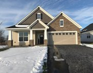 19690 116th Avenue, Rogers image