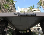 1720 Ala Moana Boulevard Unit 504B, Honolulu image
