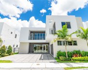 7475 Nw 100th Ave, Doral image