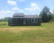 4470 County Road 124, Cardington image