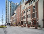 190 N Harbor Drive Unit #190, Chicago image