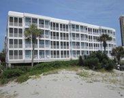 9580 Shore Dr. Unit 103, Myrtle Beach image