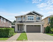 17223 40th Avenue SE, Bothell image