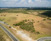 203+- ACRES - Ih 37 South, Leal Road & Us Hwy 281 North, Pleasanton image